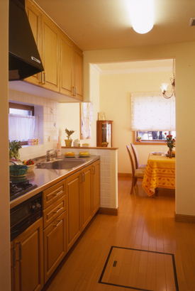 kitchen07